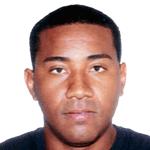 Juan Gilberto  Goyoneche