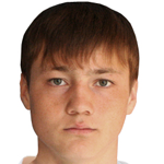 Nariman  Miftyaev