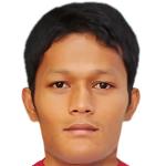 Wai San  Phyo