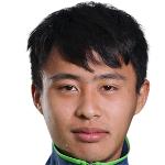 Yifeng  Zang