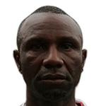 Jean-Florent  Ikwanga Ibenge