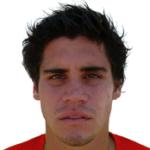 Diego Alejandro  Minaya Naters