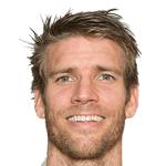Nils Petter  Andersen