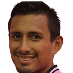 Manuel Angel  Tejada Medina