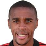 Marcelo Augusto  Mathias da Silva