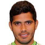 Raúl Omar  Fernández Valverde