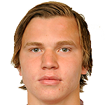 Mathias  Johnsen