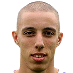 Yassin  Gueroui
