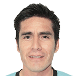 Edwin  Retamoso Palomino