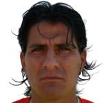 Paúl Aaron  Pantoja Solano