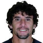 Mathías  Corujo Díaz