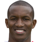 Sekou  Cissé