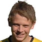 Isak  Reinhardsen