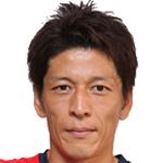 Kenji  Arai