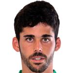 José Antonio  Caro Martínez
