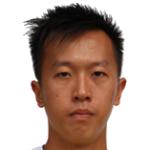 Han  Yiguang