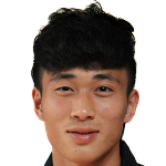 Ya'nan  Xue