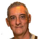 Mario Roberto  Viera Gil