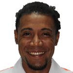 Omar Ernesto  Reyes Burga