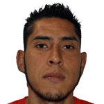 Christian Alejandro  Chui Carcagno