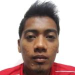 Ruhaizad  Ismail