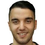 Ardian  Sejdiu