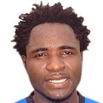 Henry  Asonibe