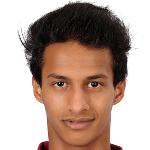 Suhail Salem Yeslam Ahmed Al Mansoori