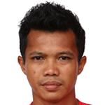 Sazali bin  Mohamed Salleh