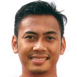 Syaiful Iskandar   bin Zolkepli