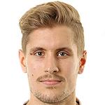 Daniel Björnkvist