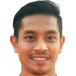 Erwan Gunawan  Bin Suherman Abu