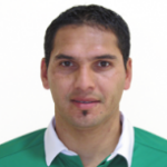 Daniel  Vaca Tasca