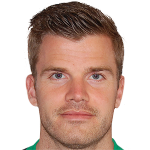 Petter  Tandberg
