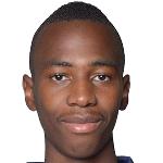 Michael  Nkololo