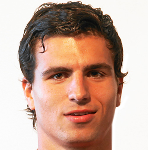 Gianluca  Nijholt