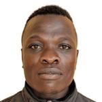 Patrick Musotsi  Matasi