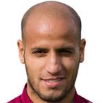 Karim El Ahmadi Al Aroos