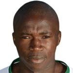 Narcisse Kiswensia  Bambara