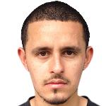 Pablo  Cruz