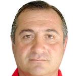 Samvel  Sargsyan