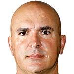 Luis Ángel  César Sampedro