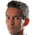 Rafael Lima Pereira