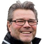Flemming  Christensen