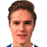 Bjørn Inge Utvik