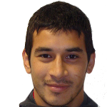 Damián Fernando  Senegalles