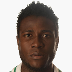 Solomon Kwambe