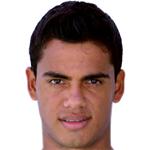 Paulo Henrique  Oliveira Da Silva