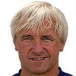 Heinz  Fuchsbichler