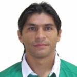 Sergio Daniel  Galarza Soliz